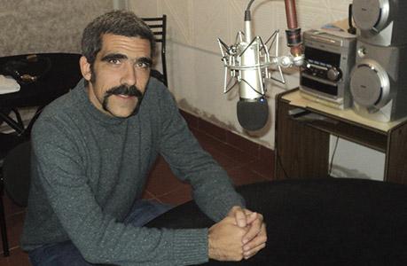 El chasqui radio-blog