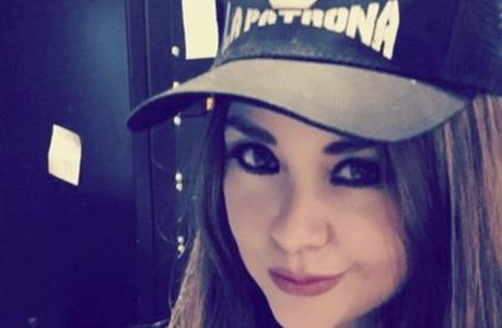 Party Latino-Diane Fong-blog