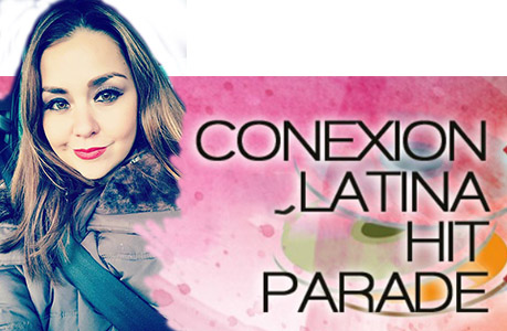 conexion latina-blog