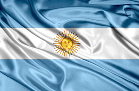 historia argentina-blog