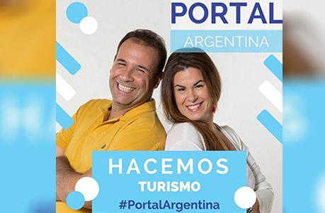 portal argentina-blog