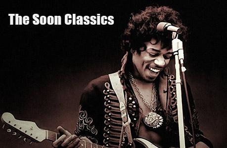 the soon classics-blog