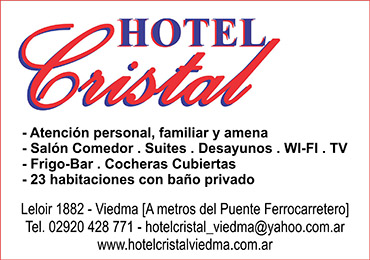 hotel cristal1